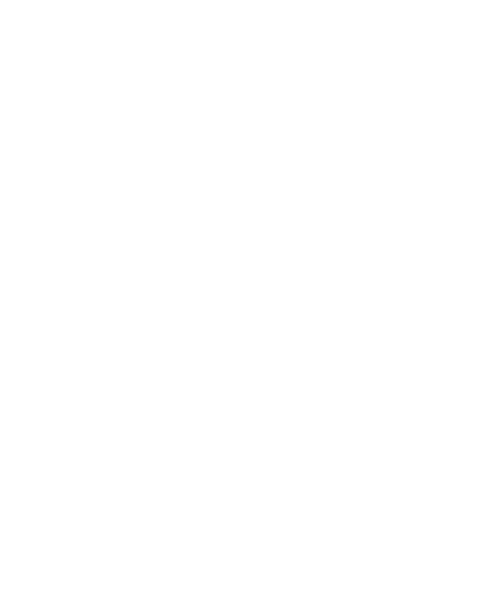 5 Star Home builders federation 2016