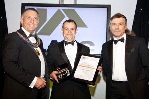 Duncan2013LABC-Awards