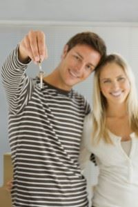 NewBuy now available on Story Homes' properties