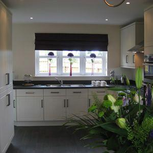 Kitchen of Interior House For Sale In Kirkby Stephen