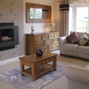 Interior of House For Sale In Kirkby Stephen