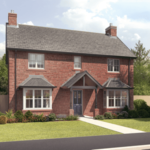 property-for-sale-in-kirkby-stephen