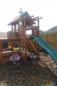 Magellan - Garden Overhaul - August 2013 (2)