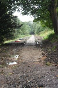Path - 20 Sept