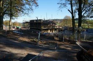 High Wood - 4 November 2013 (6)