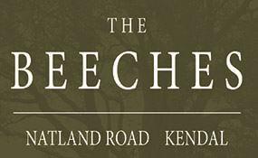 ThemeTemplate175wx285h-Beeches