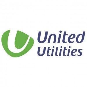 United_Utilities_logo2