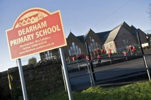 Dearham Primary School