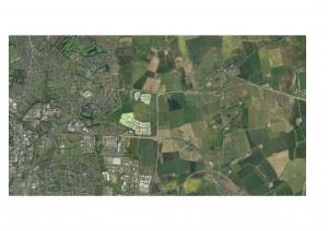 new-homes-in-darlington-proposal