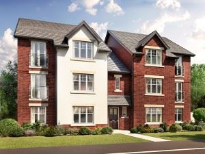 Affordable-apartments-available-at-Shotley-Bridge