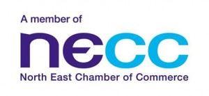 NECC-logo