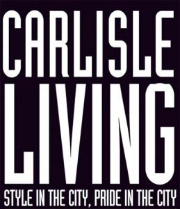 Proud-to-sponsor-the-first-annual-Carlisle-Living-Awards
