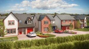 carlisle-housing-development-blackwell
