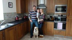 happy-customer-lancaster-housing-development
