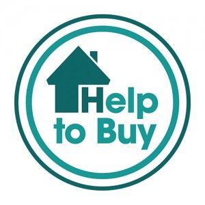 help-to-buy-carlisle