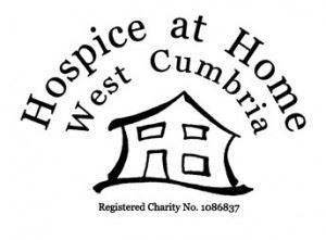 hospice-at-home-west-cumbria