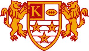 kells-logo