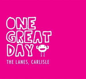 one-great-day-carlisle