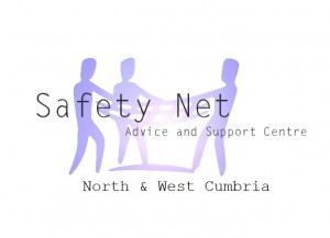 safetynetlogo