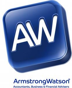 AM-icon-blue with white background