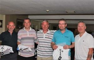 carlisle-united-golf-day-2014-