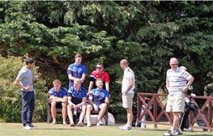 carlisle-united-golf-day-2014