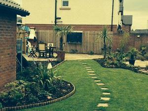 garden-design-11