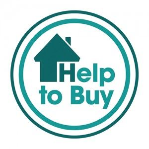 help-to-buy-carlisle