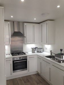 kingston-kitchen