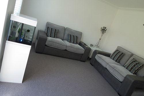 kingston-living-room