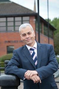 Steve Errington-19