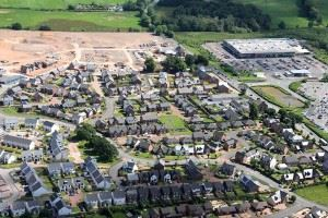 Dumfries-development-in-the-lineup-for-UK-Top-Development-title