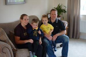 wareing-family-stainburn