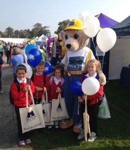 westmorland-show-builder-bear