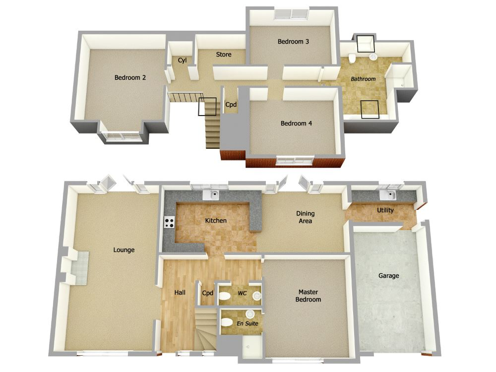 northwest facing house plans trends home design images