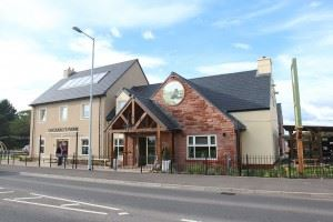 lockards-farm-pub-dumfries