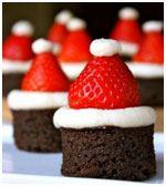 christmas-puddings