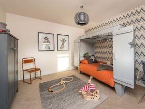 strathaven-biggar-pentland-reach-bedroom3