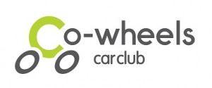 Co-Wheels-Logo (Small)