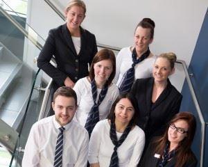 Story team 3