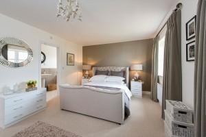 Appleby-show-home-bedroom