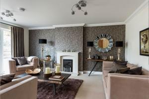 Appleby-show-home-lounge