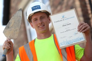 Apprentice-at-The-Woodlands-with-cert