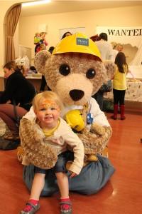 Builder-bear-Dumfries