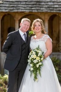 Whins-Farm-wedding