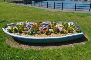 Flower-boat-2