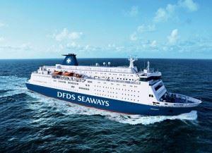 DFDS Seaways4