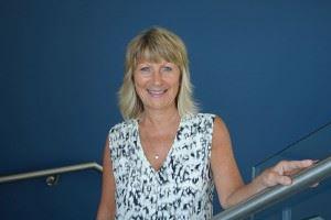 Julie-Walker-sales-manager