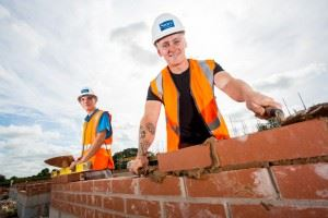 Story-Apprentices-7435