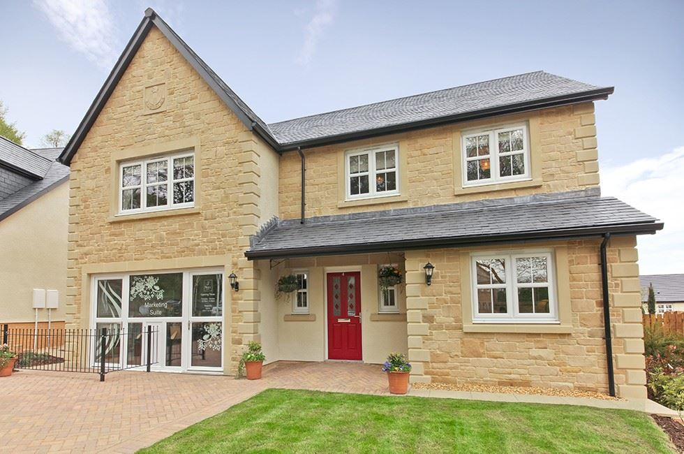 Show home opens <span>2/3</span>